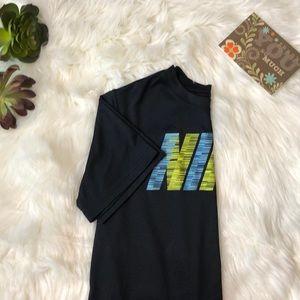 Nike Dri-Fit Boys Shirt